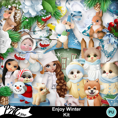 Patsscrap_enjoy_winter_pv_kit