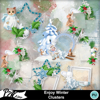 Patsscrap_enjoy_winter_pv_clusters