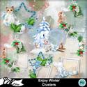 Patsscrap_enjoy_winter_pv_clusters_small