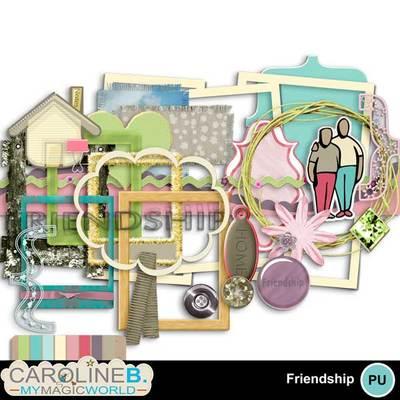 Friendship_3