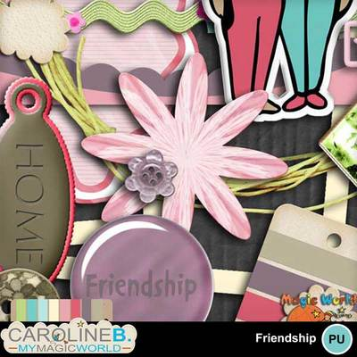 Friendship_6