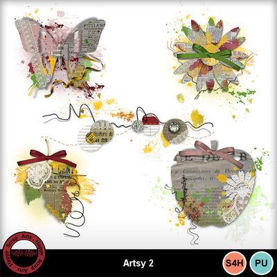 Arsty2_5