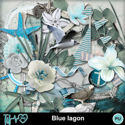 Folder_blue_lagon