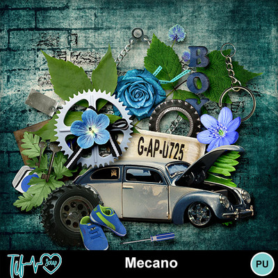 Folder_mecano
