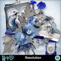 Folder_resolution_small