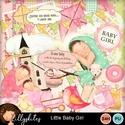 Babygirl1_small