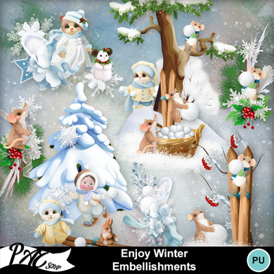 Patsscrap_enjoy_winter_pv_embellishments