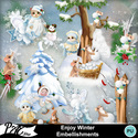 Patsscrap_enjoy_winter_pv_embellishments_small