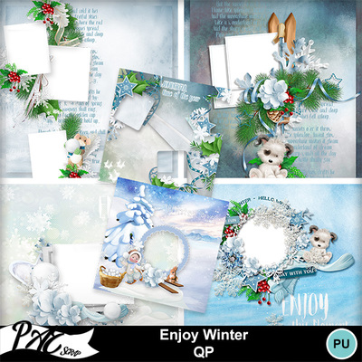 Patsscrap_enjoy_winter_pv_qp