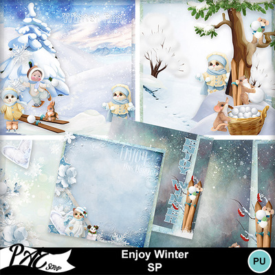 Patsscrap_enjoy_winter_pv_sp