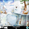 Patsscrap_enjoy_winter_pv_sp_small