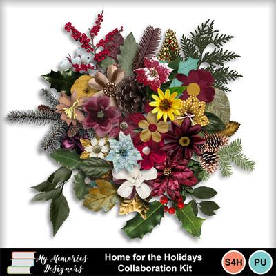 Hfth-flowers-web