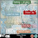 Patsscrap_enjoy_winter_pv_wa_small