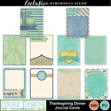 Thanksgiving_dinner_journal_cards_small