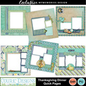 Thanksgiving_dinner_quick_pages_small
