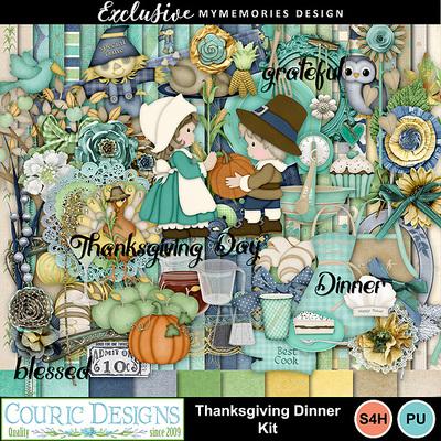 Thanksgiving_dinner_kit
