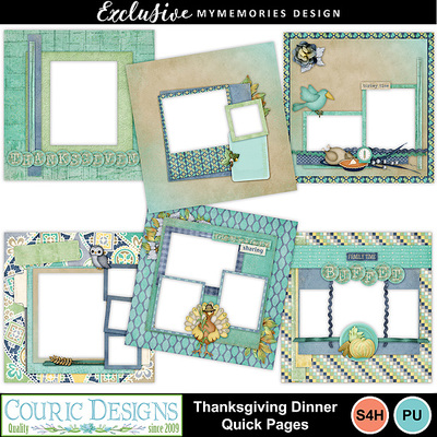 Thanksgiving_dinner_quick_pages