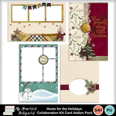 Hfth-holidaycardsaddon-web1