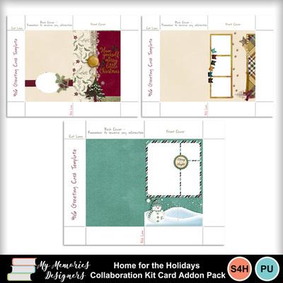 Hfth-holidaycardsaddon-web2
