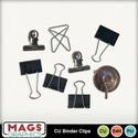 Mgx_mm_cu_binderclips_small