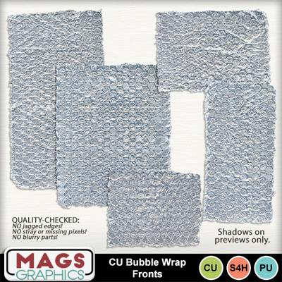 Mgxmm_cu_bubblewrap_fronts