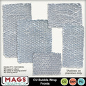 Mgxmm_cu_bubblewrap_fronts_small