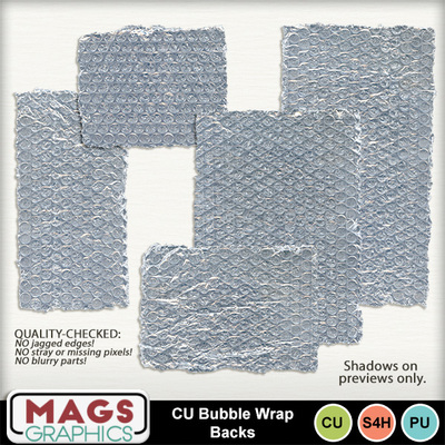 Mgxmm_cu_bubblewrap_backs