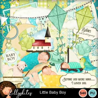 Baby_boy_1