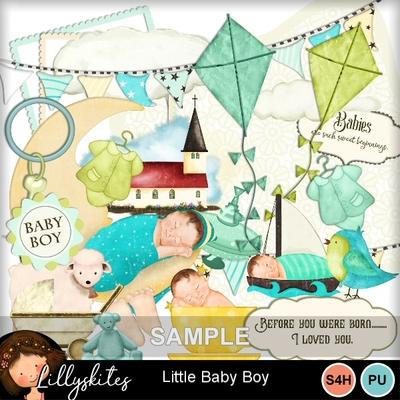 Baby_boy_2