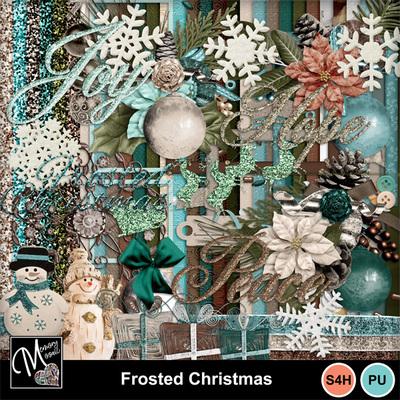 Jamm-frostedchristmas-kitpv-web