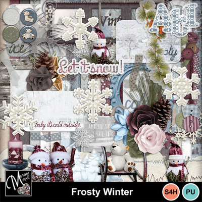 Jamm-frostywinter-kit-pv-web