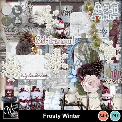 Jamm-frostywinter-kit-pv-web