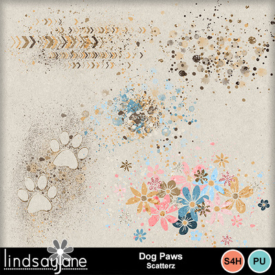 Dogpaws_scatterz1