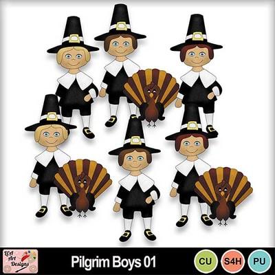 Pilgrim_boys_01_preview