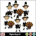 Pilgrim_boys_01_preview_small