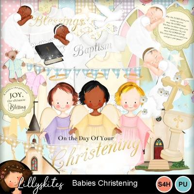 Babies_christening_1