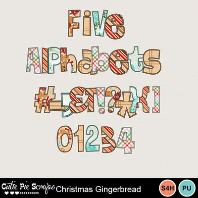 Christmas_gingerbread12