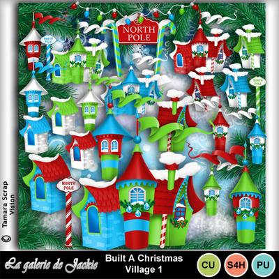 Gj_cubuiltachristmasvillage1prev