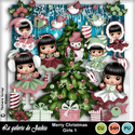 Gj_cumerrychristmasgirls1prev_small