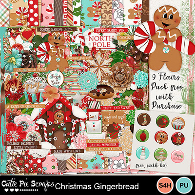 Christmas_gingerbread00
