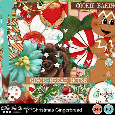 Christmas_gingerbread1