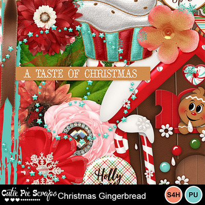 Christmas_gingerbread4