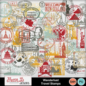 Wanderluststamps1_small
