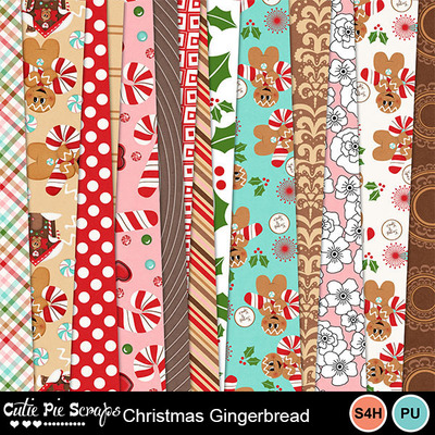 Christmas_gingerbread7