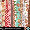 Christmas_gingerbread7_small