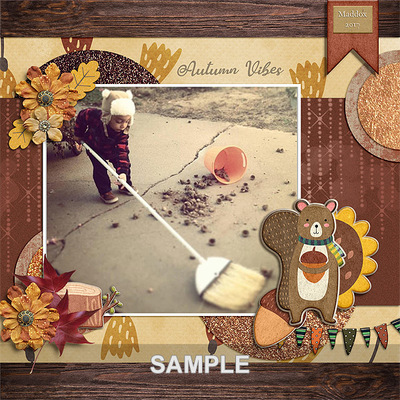 Autumnfestival_sample1