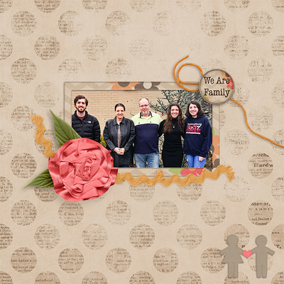Tmd_thankfulforfamily_layout1_web