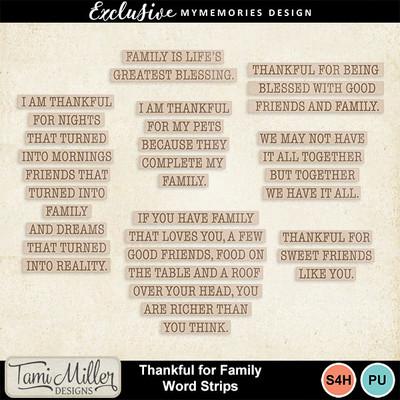 Tmd_thankfulforyou_wordstrips