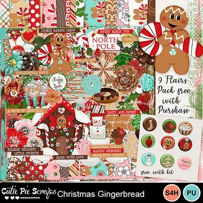 Christmas_gingerbread00