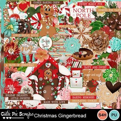 Christmas_gingerbread0